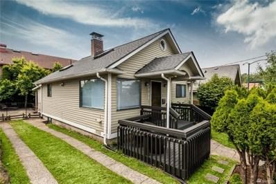 3901 S Holly St, Seattle, WA 98118 - #: 1486463