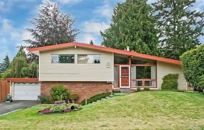 1214 145th Ave SE, Bellevue, WA 98007 - #: 1486471
