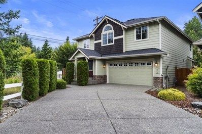 1909 124th Place SE, Everett, WA 98208 - #: 1486539