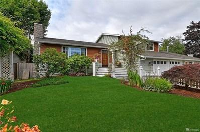 732 117th Place SW, Everett, WA 98204 - #: 1486540