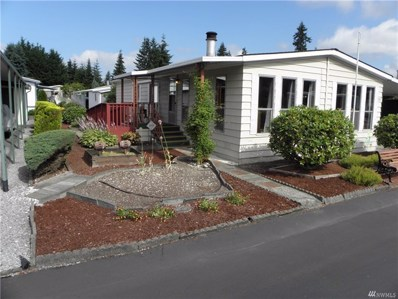 620 112th St SE UNIT 378, Everett, WA 98208 - #: 1486551