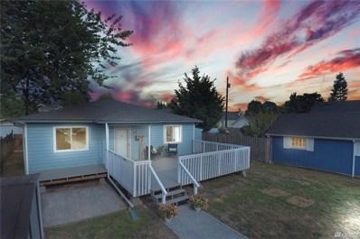 1609 Rainier Ave, Everett, WA 98201 - #: 1486559