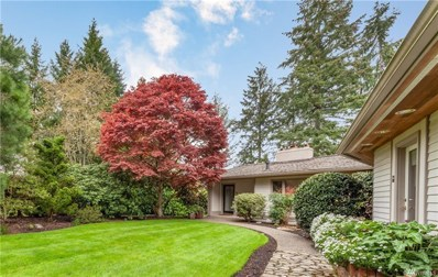 17747 NE 24TH Street, Redmond, WA 98052 - #: 1486600