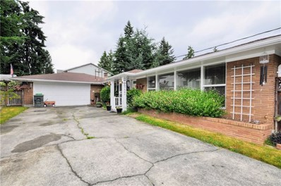 6722 Highland Dr, Everett, WA 98203 - #: 1486651