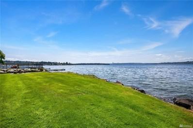 6333 Lake Washington Blvd NE UNIT 304, Kirkland, WA 98033 - MLS#: 1486709