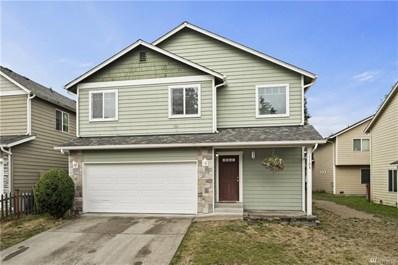 1108 134th St SW, Everett, WA 98204 - MLS#: 1486720