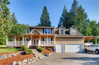 18414 Meadow Lake Rd, Snohomish, WA 98290 - MLS#: 1486756