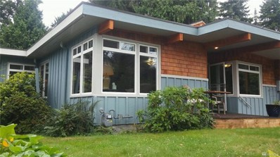 3555 NE 96th St, Seattle, WA 98115 - #: 1486789