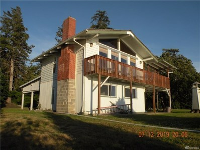 36 Willa View Lane, Bay Center, WA 98586 - #: 1486861