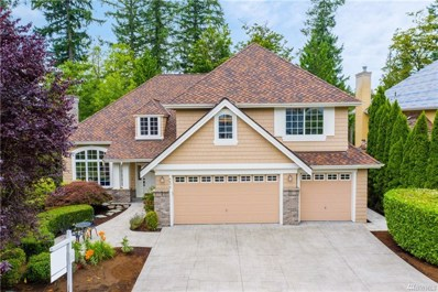4475 194TH Way NE, Sammamish, WA 98074 - #: 1486866