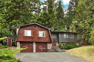 1326 Birch St, Bellingham, WA 98229 - MLS#: 1486879