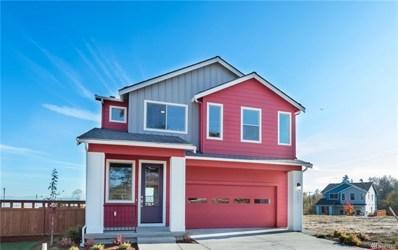 9682 3rd Place SW, Seattle, WA 98106 - MLS#: 1486885