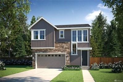 22207 43rd (Homesite North 13) Dr SE, Bothell, WA 98021 - MLS#: 1486913