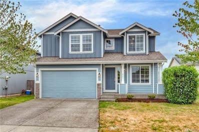 221 Butte Ave S, Pacific, WA 98047 - #: 1486943