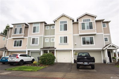 5316 35th St E, Fife, WA 98424 - #: 1487008