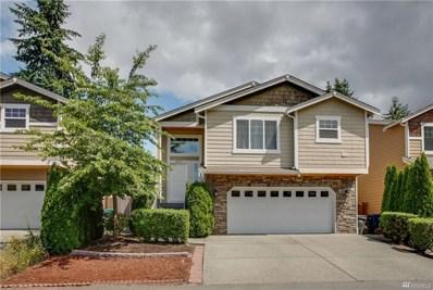 2031 131st Place SW, Everett, WA 98204 - #: 1487053