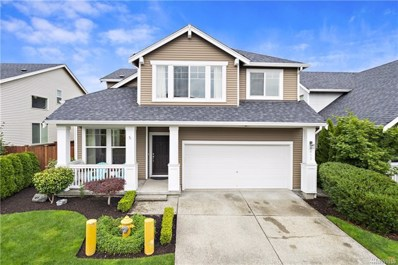 413 125th PL SE, Everett, WA 98208 - #: 1487054