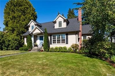7056 54th Ave NE, Seattle, WA 98115 - MLS#: 1487153