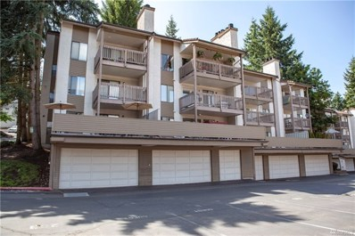 10410 NE 32nd Place UNIT D104, Bellevue, WA 98004 - #: 1487158