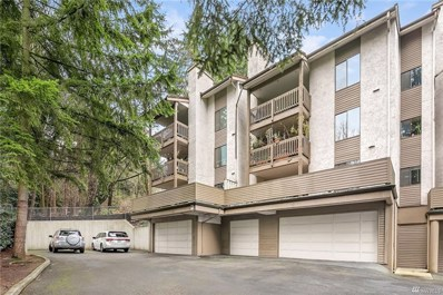 10513 NE 32nd Place UNIT H105, Bellevue, WA 98004 - MLS#: 1487170