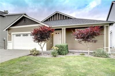 16510 25th Av Ct E, Tacoma, WA 98445 - MLS#: 1487190