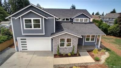 17700 Spruce Wy, Lynnwood, WA 98037 - MLS#: 1487207