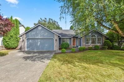2700 42nd Ave, Longview, WA 98632 - MLS#: 1487298