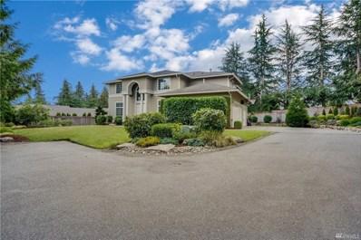 13865 SE 10TH St, Bellevue, WA 98005 - #: 1487327