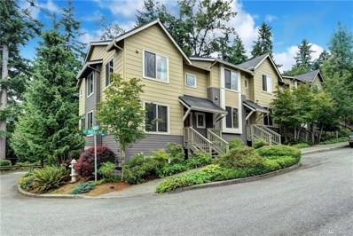 2009 NW Boulder Way Dr, Issaquah, WA 98027 - MLS#: 1487415