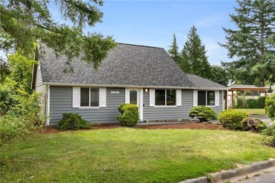 9045 NE 137th st, Kirkland, WA 98034 - MLS#: 1487450
