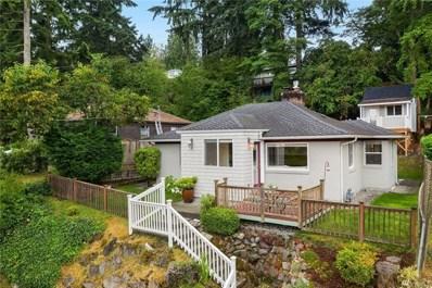 9209 17th Ave NE, Seattle, WA 98115 - #: 1487558