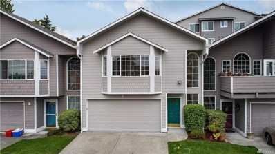 1307 38th St UNIT 2, Everett, WA 98201 - #: 1487624