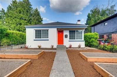 8520 Interlake Ave N, Seattle, WA 98103 - #: 1487677