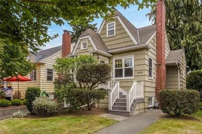 7540 Mary Ave NW, Seattle, WA 98117 - #: 1487690