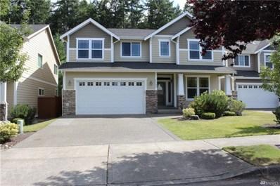 7705 Dominion Ave NE, Lacey, WA 98516 - MLS#: 1487736