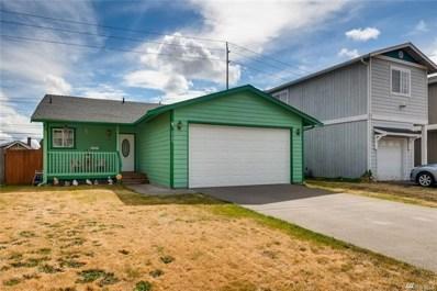 2505 S Ainsworth Ave, Tacoma, WA 98405 - MLS#: 1487764