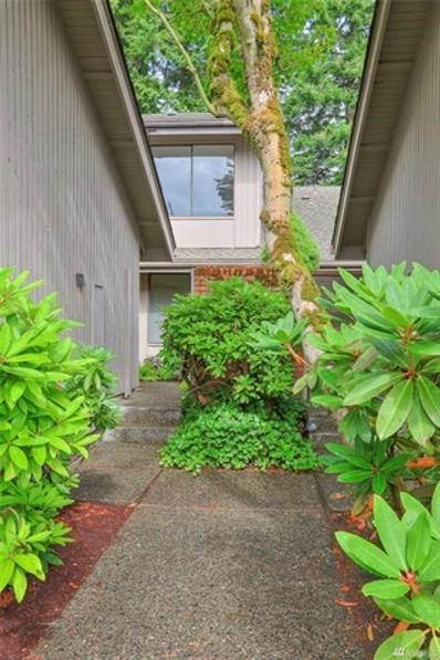 172 143rd Place NE UNIT 80, Bellevue, WA 98007 - MLS#: 1487780