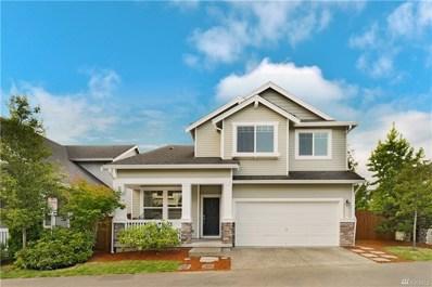 304 125th Place SE, Everett, WA 98208 - #: 1487786