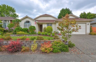 5411 141St Place SE, Everett, WA 98208 - #: 1487794