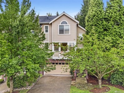 13217 NE 154th Dr UNIT 2C, Woodinville, WA 98072 - MLS#: 1487826