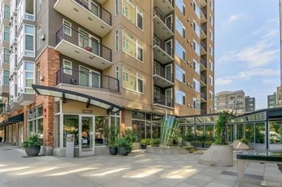 2801 1st Ave UNIT 208, Seattle, WA 98121 - MLS#: 1487884