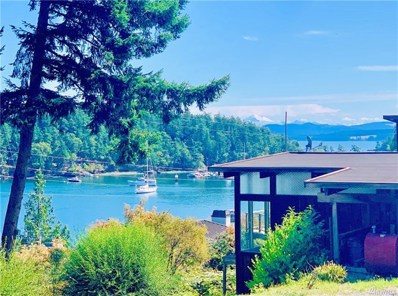 430 Harrison, Friday Harbor, WA 98250 - #: 1487919
