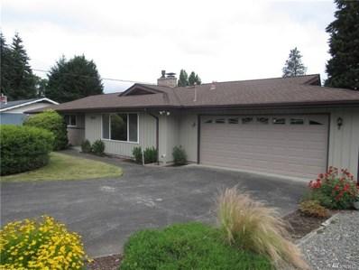 5107 73RD St Ct E, Tacoma, WA 98443 - #: 1487957