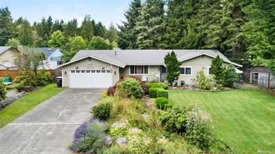 5410 34th Ave SE, Lacey, WA 98503 - MLS#: 1487997