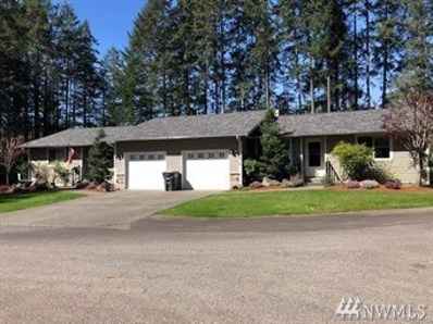 13909 37th Av Ct NW, Gig Harbor, WA 98332 - MLS#: 1488039