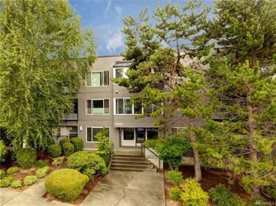 2000 W Barrett St UNIT 207, Seattle, WA 98199 - MLS#: 1488094