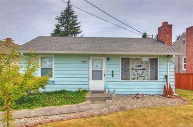 10852 11th Ave SW, Seattle, WA 98146 - #: 1488119