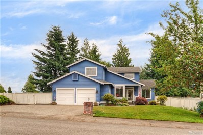 3010 Silver Springs Ave, Enumclaw, WA 98022 - MLS#: 1488172