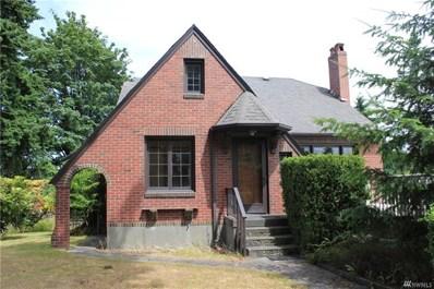 2012 N 145th St, Shoreline, WA 98133 - #: 1488180