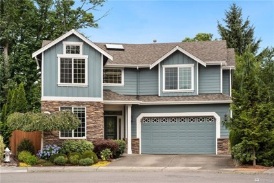 7816 NE 197th Place, Kenmore, WA 98028 - MLS#: 1488182